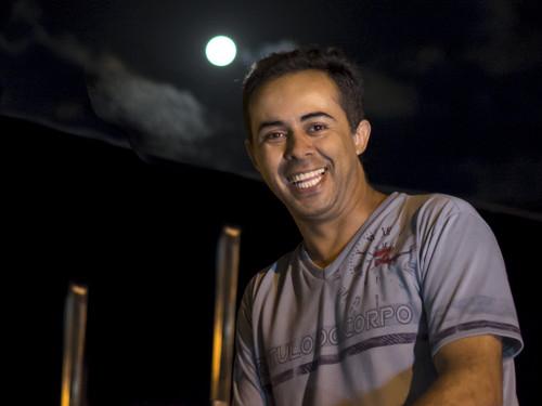 Elias Trajano