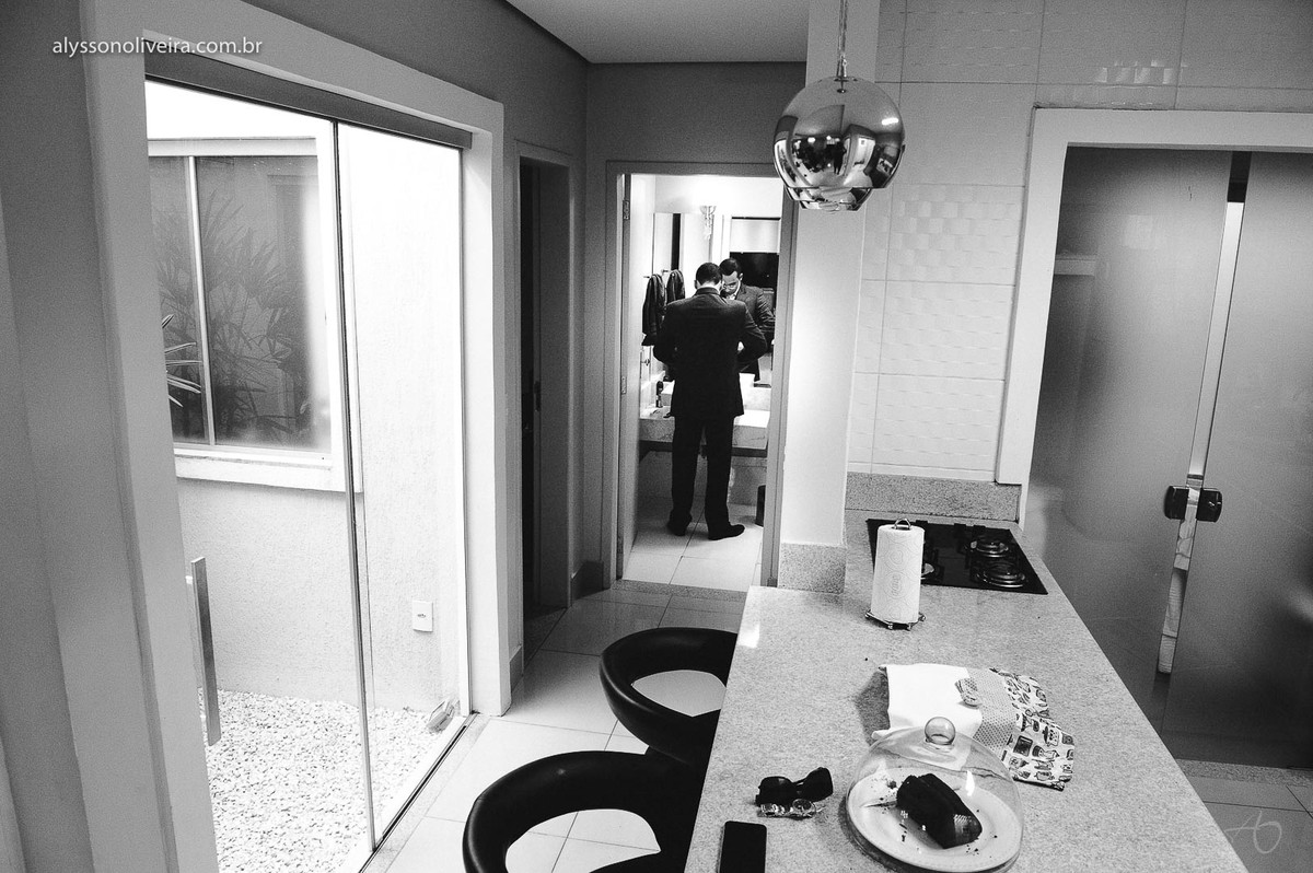 Alysson Oliveira fotografo de Casamento, Fotografo em Uberlandia, Fotografo de Casamento no Brasil, Fotografo de Casamento em Uberaba, Fotografia Artística, terno de noivo, tendência de terno 2017