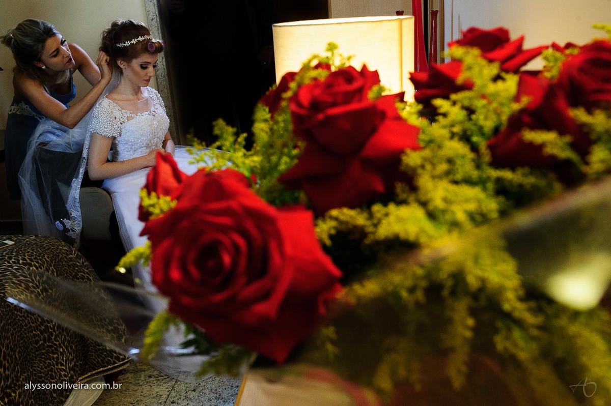 Alysson Oliveira fotografo de Casamento, Fotografo em Uberlandia, Fotografo de Casamento no Brasil, Fotografo de Casamento em Uberaba, Fotografia Artística, buque de noiva