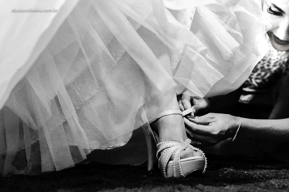 Alysson Oliveira fotografo de Casamento, Fotografo em Uberlandia, Fotografo de Casamento no Brasil, Fotografo de Casamento em Uberaba, Fotografia Artística, sapato de noiva, sapato de noiva para dia