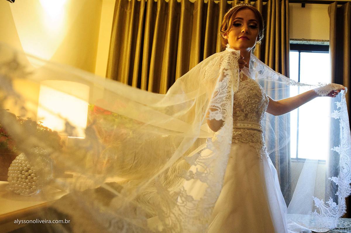 Alysson Oliveira fotografo de Casamento, Fotografo em Uberlandia, Fotografo de Casamento no Brasil, Fotografo de Casamento em Uberaba, Fotografia Artística, veu de noiva para casamento de dia