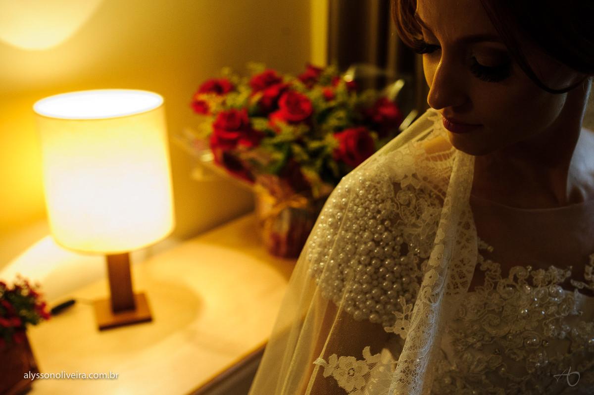 Alysson Oliveira fotografo de Casamento, Fotografo em Uberlandia, Fotografo de Casamento no Brasil, Fotografo de Casamento em Uberaba, Fotografia Artística, renda de noiva