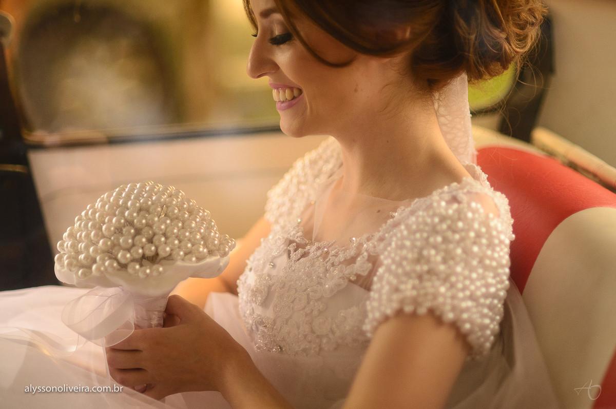 Alysson Oliveira fotografo de Casamento, Fotografo em Uberlandia, Fotografo de Casamento no Brasil, Fotografo de Casamento em Uberaba, Fotografia Artística, wedding day
