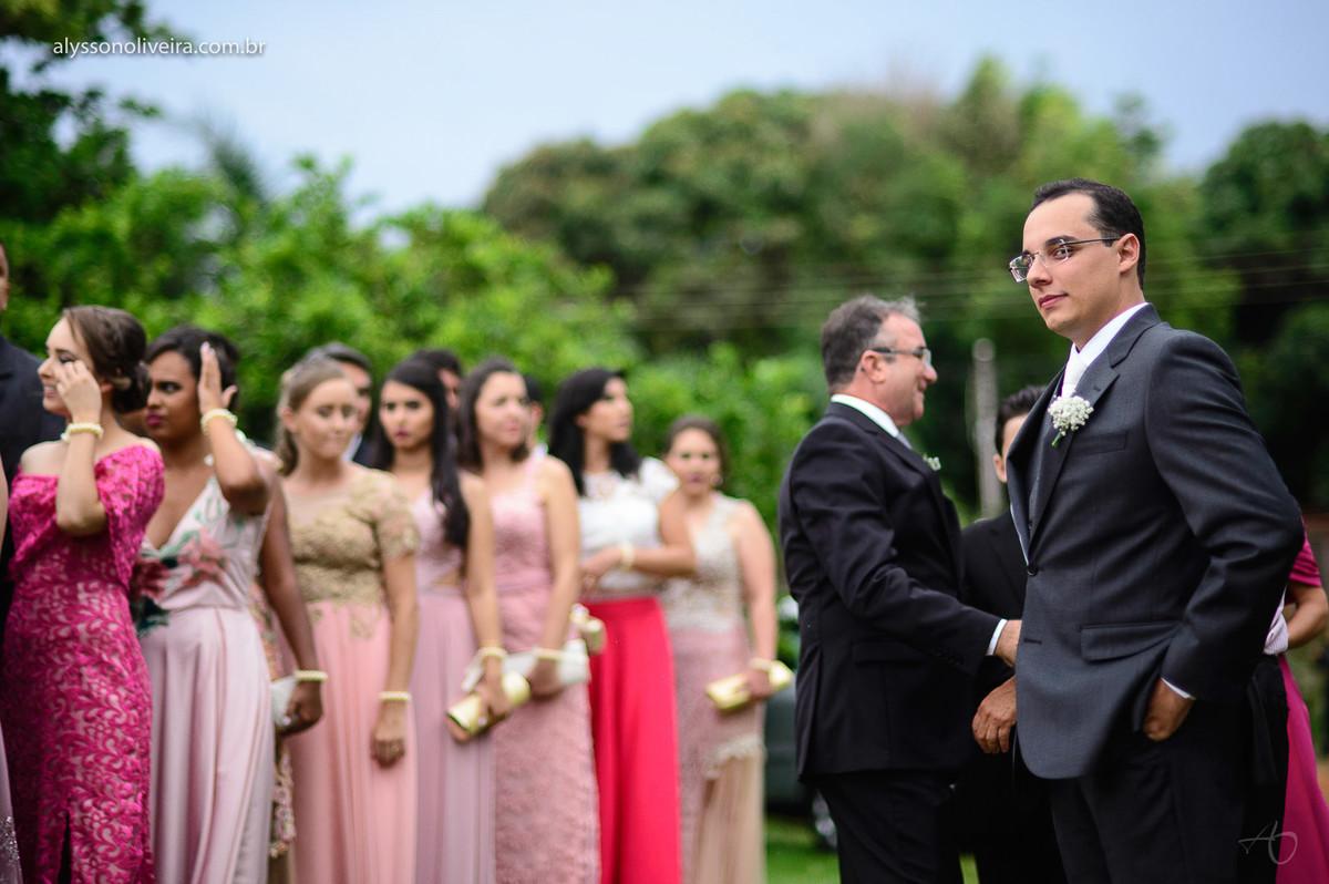 wedding, day, Alysson Oliveira fotografo de Casamento, Fotografo em Uberlandia, Fotografo de Casamento no Brasil, Fotografo de Casamento em Uberaba, Fotografia Artística