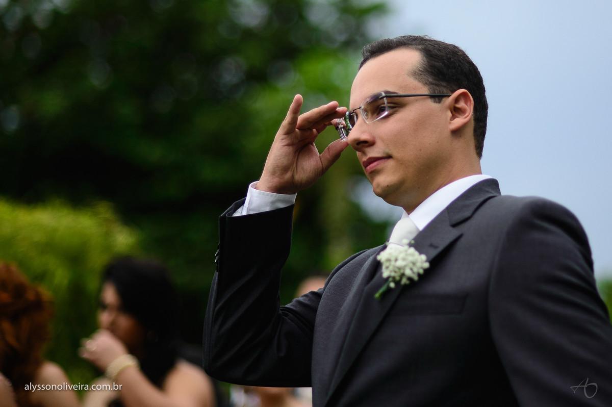 Alysson Oliveira fotografo de Casamento, Fotografo em Uberlandia, Fotografo de Casamento no Brasil, Fotografo de Casamento em Uberaba, Fotografia Artística, casamento de dia
