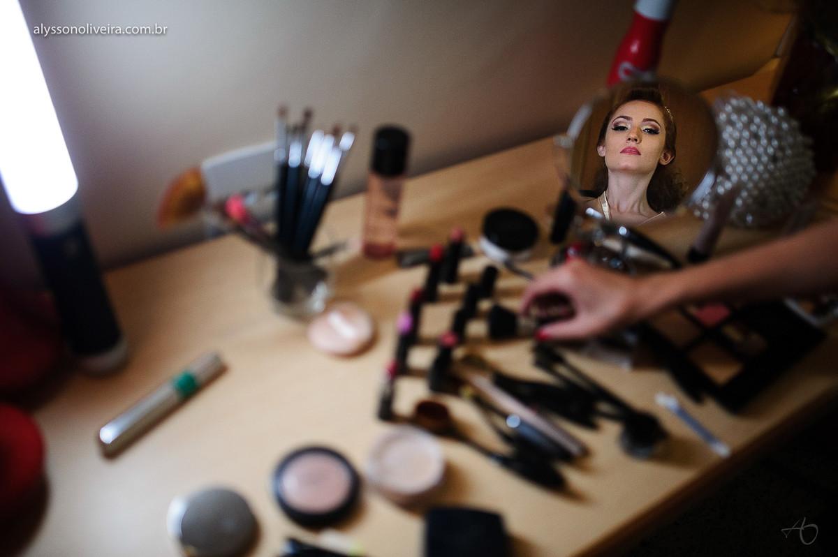 Alysson Oliveira fotografo de Casamento, Fotografo em Uberlandia, Fotografo , Fotografo de Casamento em Uberaba, Fotografia Artística, making off, lancome, Mary Key, maquiagem criativa