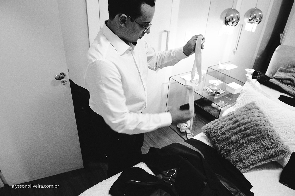 Alysson Oliveira fotografo de Casamento, Fotografo em Uberlandia, Fotografo de Casamento no Brasil, Fotografo de Casamento em Uberaba, Fotografia Artística, making off do noivo