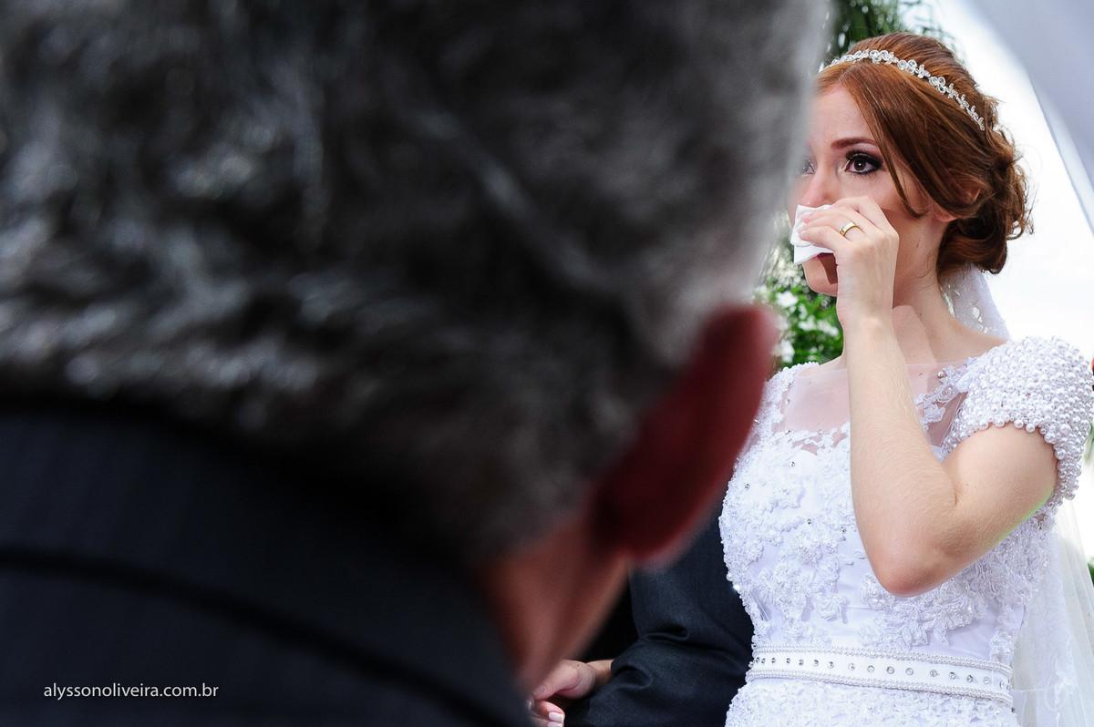 Alysson Oliveira fotografo de Casamento, Fotografo em Uberlandia, Fotografo de Casamento no Brasil, Fotografo de Casamento em Uberaba, Fotografia Artística