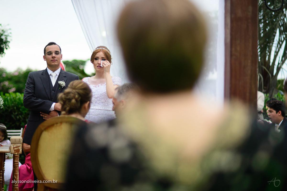 Alysson Oliveira fotografo de Casamento, Fotografo em Uberlandia, Fotografo de Casamento no Brasil, Fotografo de Casamento em Uberaba, Fotografia Artística, cansão de noiva