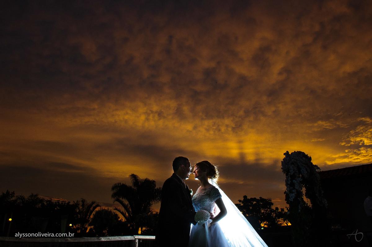Alysson Oliveira fotografo de Casamento, Fotografo em Uberlandia, Fotografo de Casamento no Brasil, Fotografo de Casamento em Uberaba, Fotografia Artística, pos por do sol