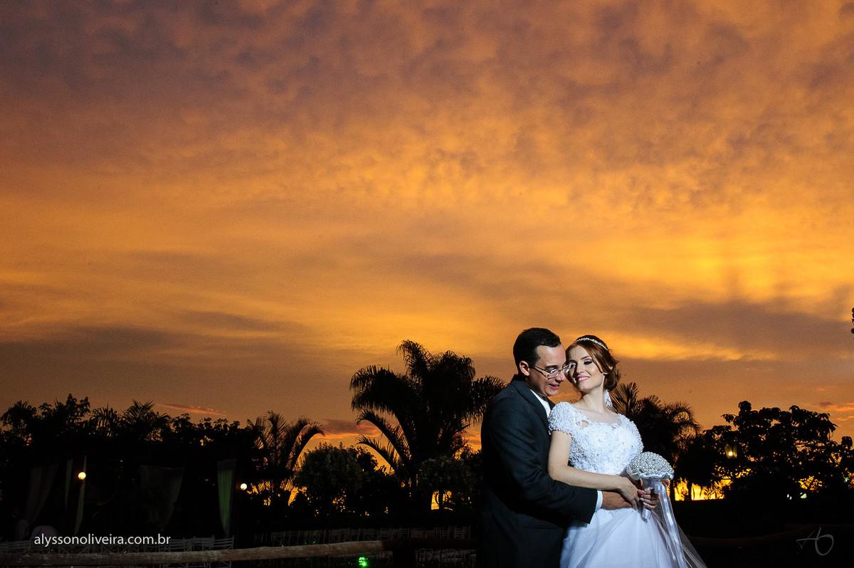 Alysson Oliveira fotografo de Casamento, Fotografo em Uberlandia, Fotografo de Casamento no Brasil, Fotografo de Casamento em Uberaba, Fotografia Artística, casamento no por sol