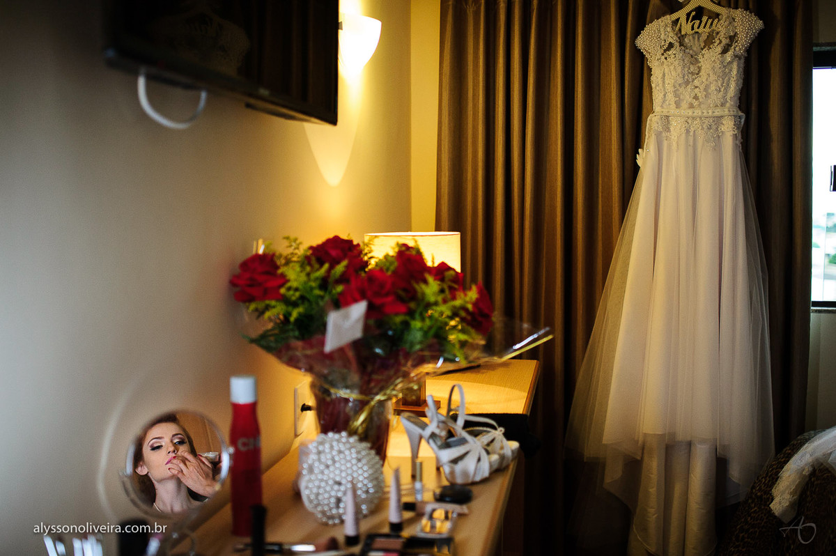 de Casamento no Brasil, Fotografo de Casamento em Uberaba, Fotografia