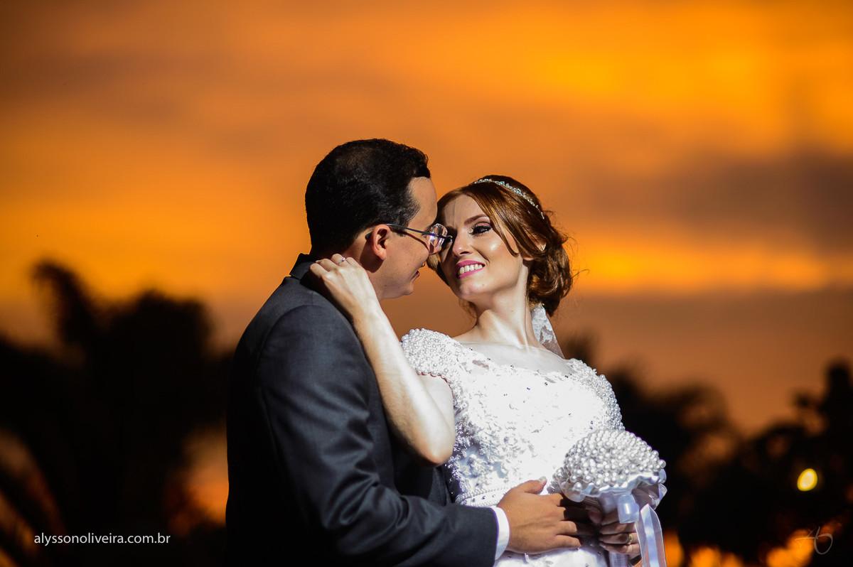 Alysson Oliveira fotografo de Casamento, Fotografo em Uberlandia, Fotografo de Casamento no Brasil, Fotografo de Casamento em Uberaba, Fotografia Artística, por do sol