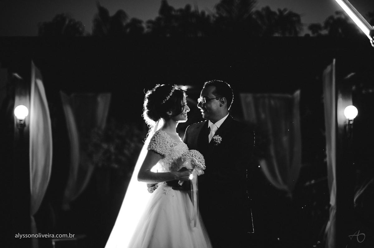 Alysson Oliveira fotografo de Casamento, Fotografo em Uberlandia, Fotografo de Casamento no Brasil, Fotografo de Casamento em Uberaba, Fotografia Artística, casamento com por do sol