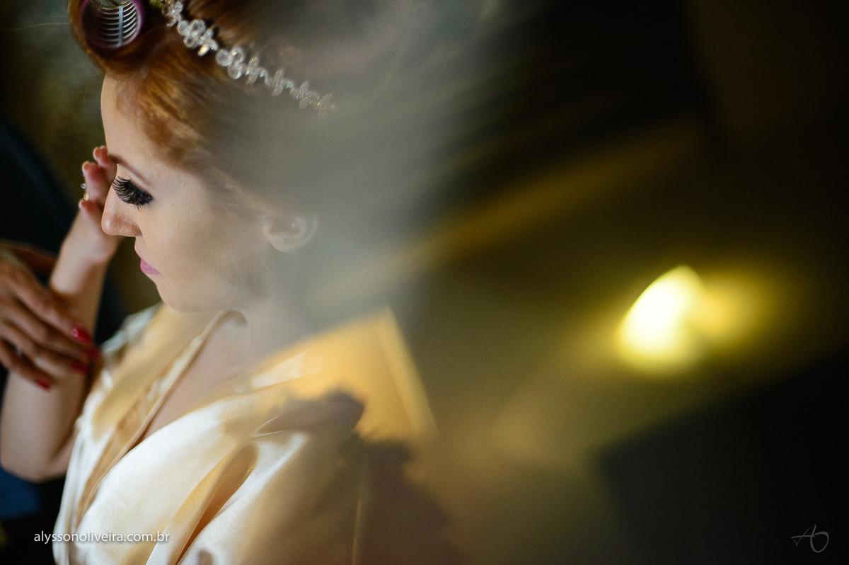 Alysson Oliveira fotografo de Casamento, Fotografo em Uberlandia, Fotografo de Casamento no Brasil, Fotografo de Casamento em Uberaba, Fotografia Artística, Lancome, maquiagem de noiva,