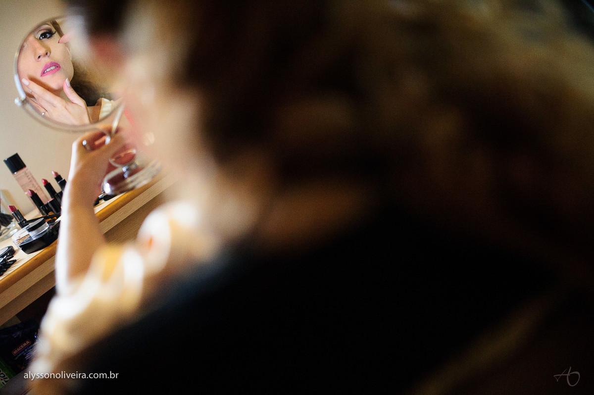 making de noiva, Make criativa, Alysson Oliveira fotografo de Casamento, Fotografo em Uberlandia, Fotografo de Casamento no Brasil, Fotografo de Casamento em Uberaba, Fotografia Artística