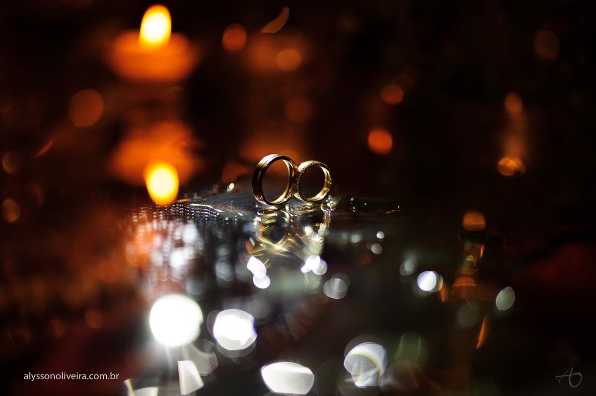 Alysson Oliveira fotografo de Casamento, Fotografo em Uberlandia, Fotografo de Casamento no Brasil, Fotografo de Casamento em Uberaba, Fotografia Artística, aliança de noivos, tendência para alianças