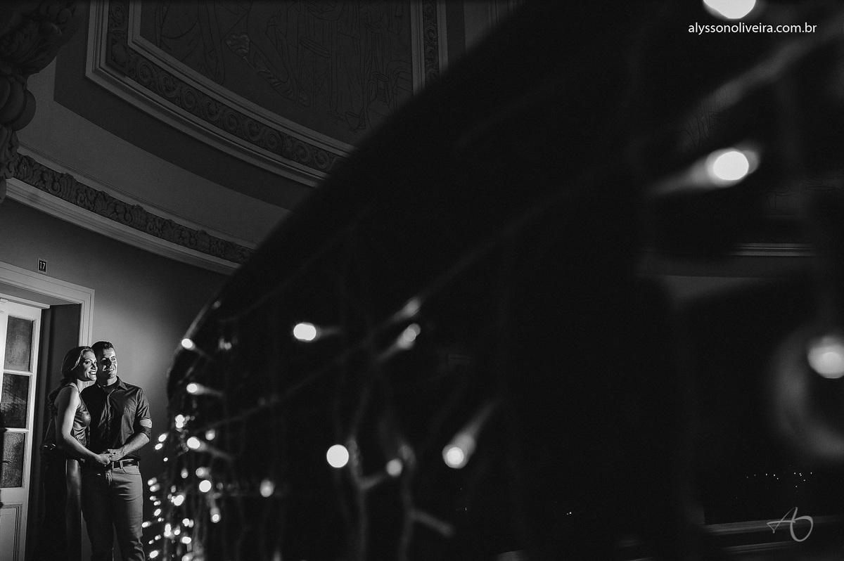 Alysson Oliveira Fotografo de Casamento no Brasil, Fotografo de Casamentos, Fotografo de Casamento no triangulo mineiro, Fotografo de Casamento em Minas Gerais, Fotografo de Casamento Em Uberaba, Pré Wedding, Pré Wedding, Fotografia de Pre w