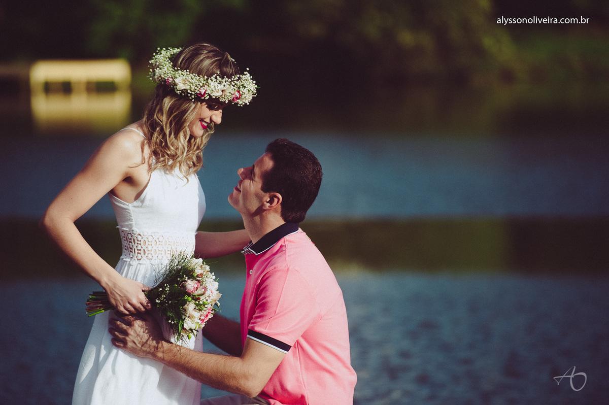 Alysson Oliveira Fotografo de Casamento no Brasil, Fotografo de Casamentos, Fotografo de Casamento no triangulo mineiro, Fotografo de Casamento em Uberlandia, Fotografo de Casamento em Minas Gerais, Fotografo de Casamento Em Uberaba, Pré Wedding, P