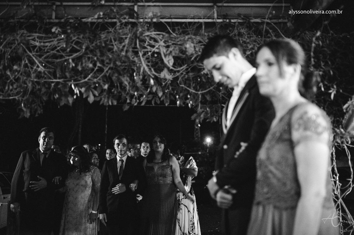 Cerimonia evangelica, Casamento Evangelico, Alysson Oliveira Fotografo de Casamento no Brasil, Fotografo de Casamentos, Fotografo de Casamento em Minas Gerais, Fotografo de Casamento em Uberlândia, Fotografo de Casamento no triangulo Mineiro, Fotogr