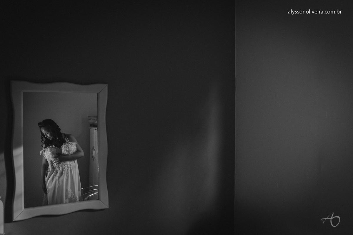 Vestido de Noiva, Making off, maquiagem de noiva, maquiagem criativa, Mary Kay, Lancome, Alysson Oliveira Fotografo de Casamento no Brasil, Fotografo de Casamentos, Fotografo de Casamento em Minas Gerais, Fotografo de Casamento em Uberlândia, Fotogr