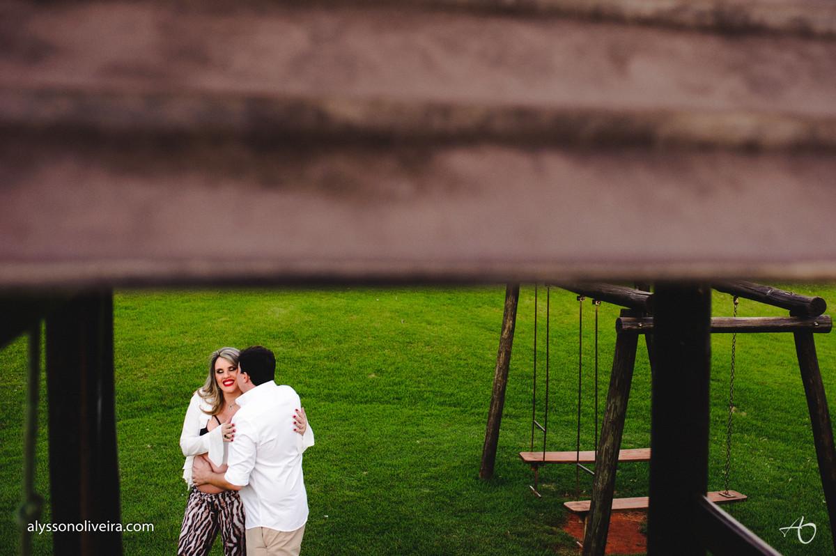 Alysson Oliveira Fotografo de Familia, Fotografia de gestante criativa, Ensaio de Gestante em Uberaba, Fotografo de Gestante em Uberlandia, Fotografo de gestante, Ensaio de Gestante externas