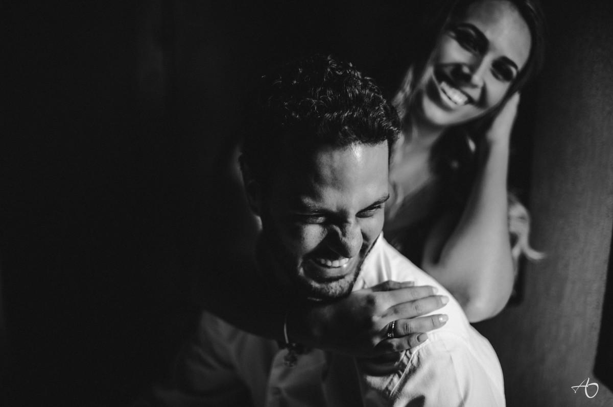 Alysson Oliveira,Fotografo de Casamento em Catalão GO, Fotografo em Catalão, Fotografo de Casamento em Ouvidor GO, Fotografo de Casamento no Brasil, Pre wedding em Catalão, Anna Luiza e Augusto