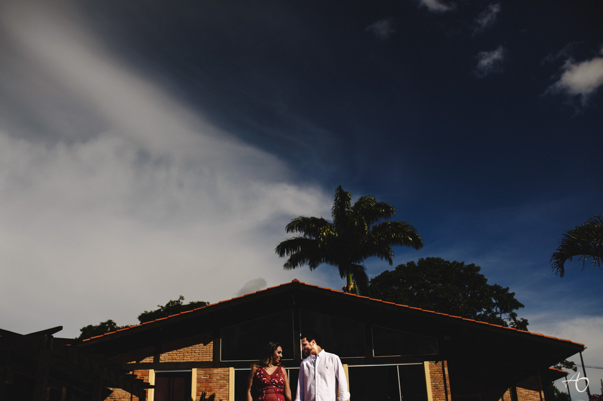 Alysson Oliveira,Fotografo de Casamento em Catalão GO, Fotografo em Catalão, Fotografo de Casamento em Ouvidor GO, Fotografo de Casamento no Brasil,