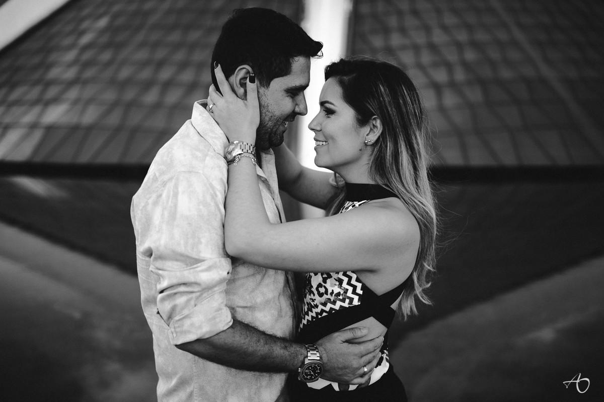 Fotografo de Casamento em Brasilia, Casamento em Brasilia DF, Pre Wedding em Brasilia, Fotografo de Casamento no Brasil