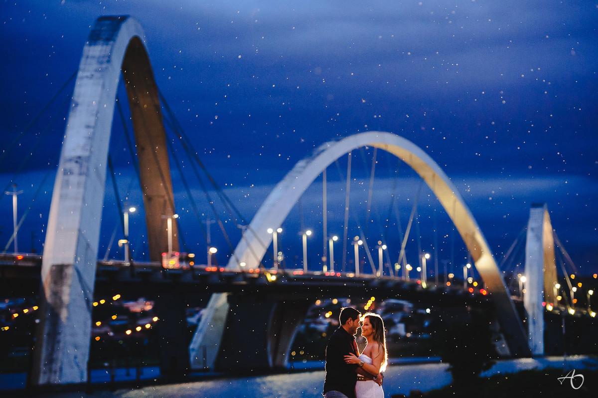 Fotografo de Casamento em Brasilia, Casamento em Brasilia DF, Pre Wedding em Brasilia, Fotografo de Casamento no Brasil, Ponte JK