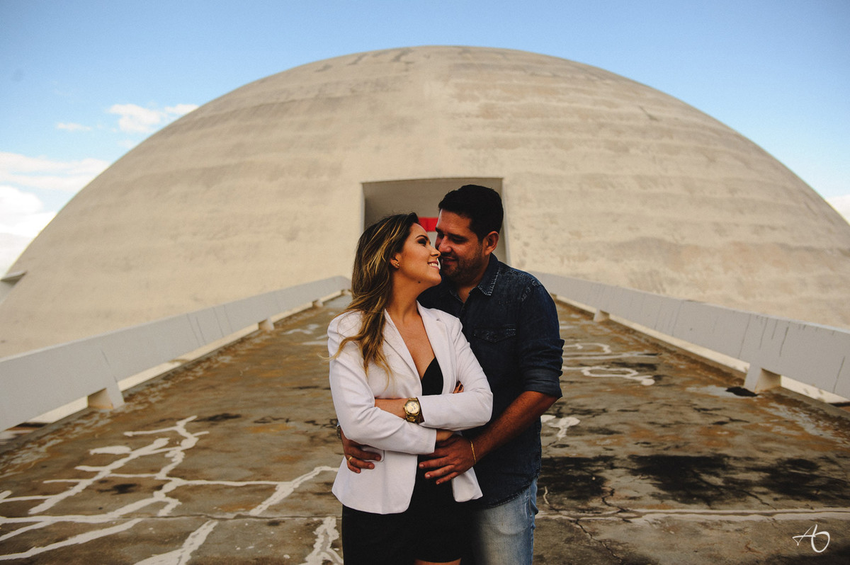 Ensaio de aniversario de Brasilia, Ensaio pre-wedding em Brasilia, Alysson Oliveira fotografo em Brasilia