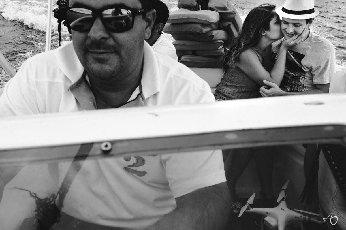 Alysson Oliveira Fotografo em Capitólio MG, Pre-Wedding Capitólio MG, Alysson Oliveira Fotografo de Casamento no Brasil, Casamento em Capitólio MG,