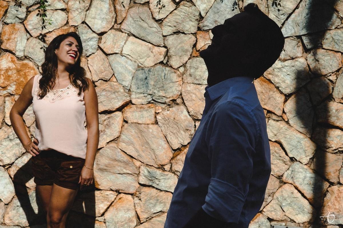 Alysson Oliveira Fotografo em Escarpas do Lago - MG,Fotografo de Casamento em Escarpas do Lago MG, Pre Wedding Escaroas do Lago, Alysson Oliveira