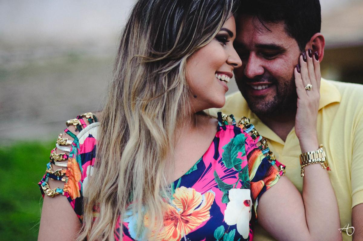 Alysson Oliveira Fotografo de Casamento em Pirenópolis GO, Ensaio em Pirenopolis GO, Fotografo de Casamento, Pré-Wedding Pirenópolis GO, Pre Wedding Douglas e MArilia Pirenópolis GO