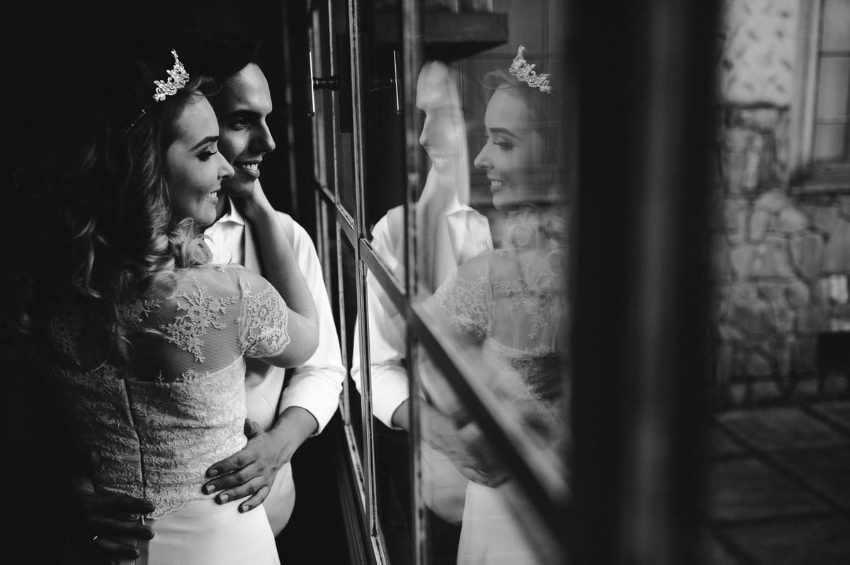Alysson Oliveira Fotografo de Casamento, Pré-Wedding, Taua, Pre wedding Taua, Horizonte Perdido, Ensaio de Casal em Araxa