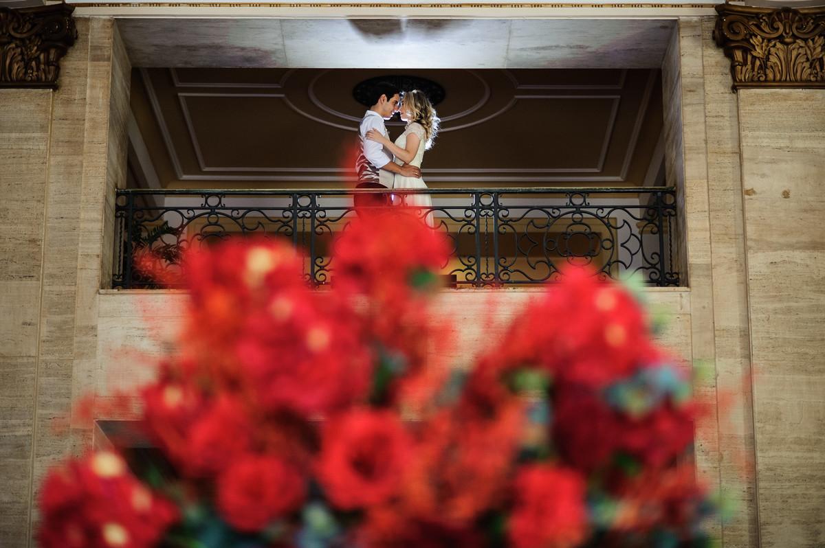 Alysson Oliveira Fotografo de Casamento, Pré-Wedding, Taua, Pre wedding Taua, Horizonte Perdido, Rosas Vermelhas