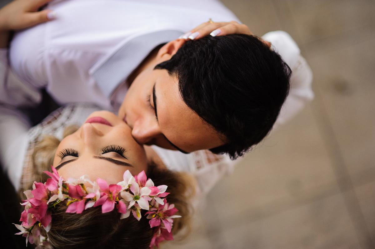 Alysson Oliveira Fotografo de Casamento, Pré-Wedding, Taua, Pre wedding Taua, Horizonte Perdido, Taua, Ensaio no Taua