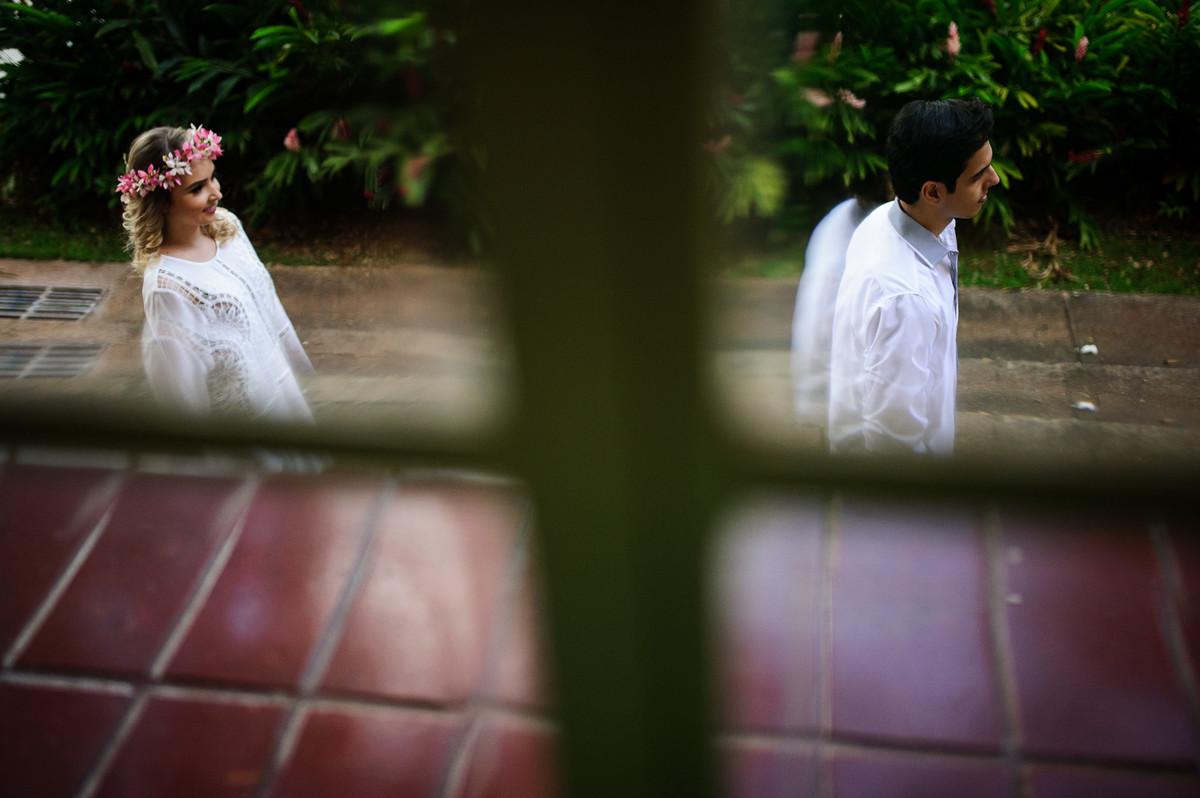Alysson Oliveira Fotografo de Casamento, Pré-Wedding, Taua, Pre wedding Taua, Horizonte Perdido