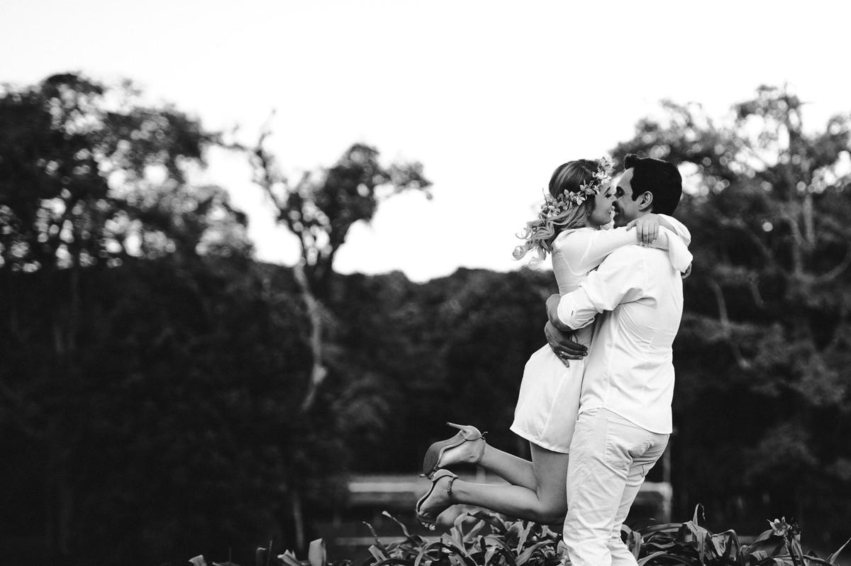 Alysson Oliveira Fotografo de Casamento, Pré-Wedding, Taua, Pre wedding Taua, Horizonte Perdido, Taua Hotel