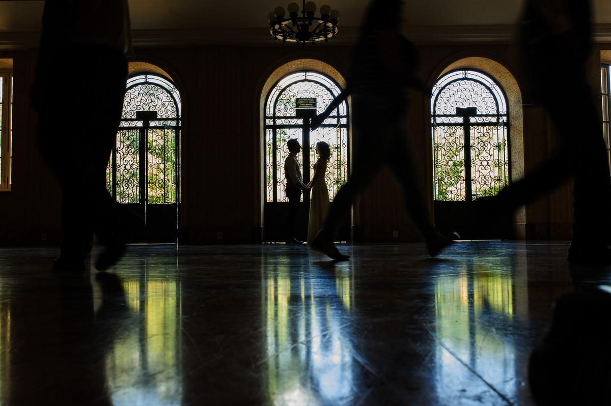 Alysson Oliveira Fotografo de Casamento, Pré-Wedding, Taua, Pre wedding Taua, Horizonte Perdido, Guilherme e Camyla