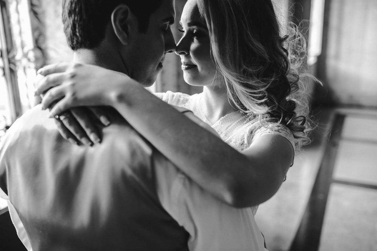 Alysson Oliveira Fotografo de Casamento, Pré-Wedding, Taua, Pre wedding Taua, Horizonte Perdido, Pre Wedding Criativo