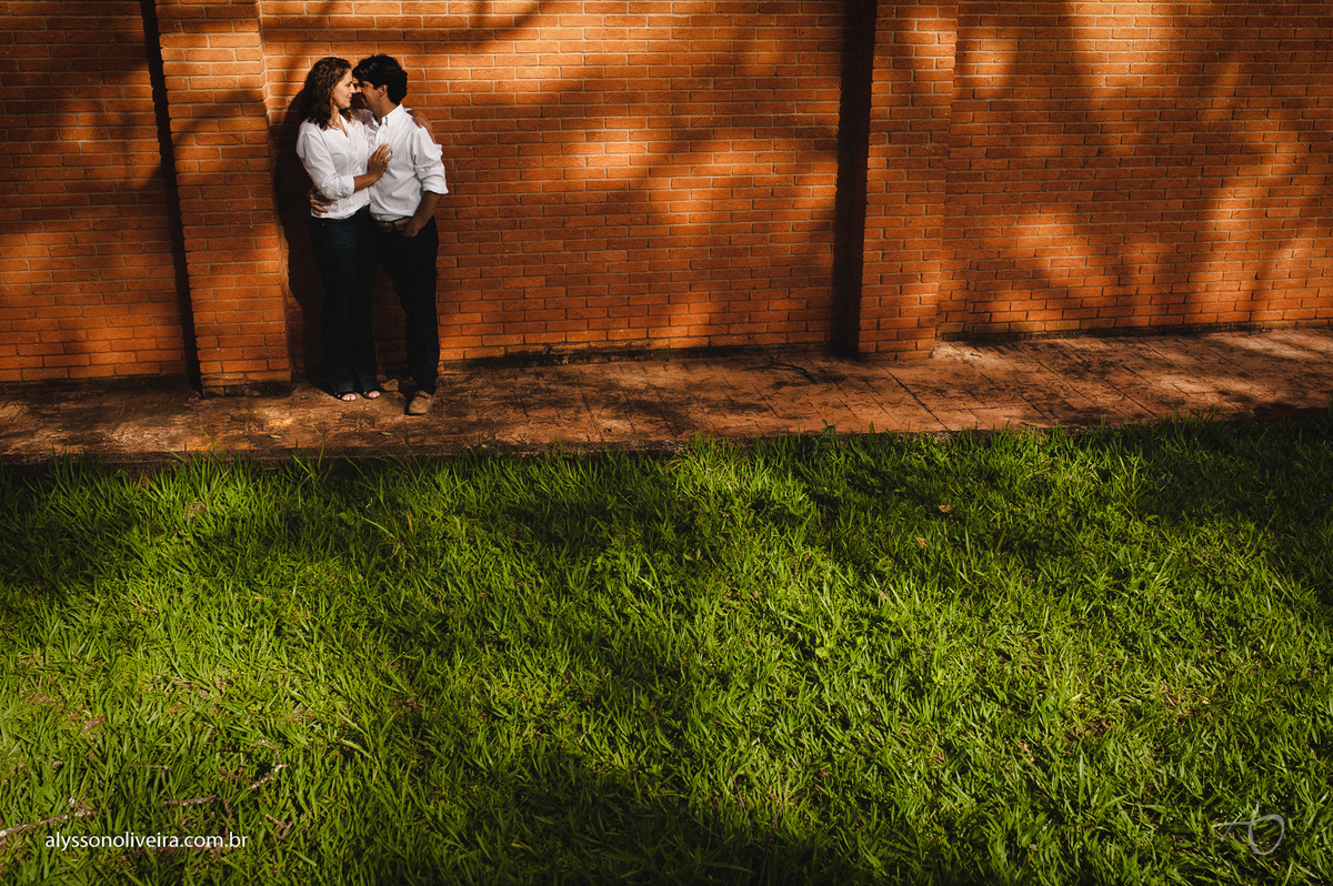 Alysson Oliveira Fotografo de Casamento no Brasil, Fotografo de Casamentos, Fotografo de Casamento em Minas Gerais, Fotografo de Casamento em Uberlândia, Fotografo de Casamento no triangulo Mineiro, Fotografo de Casamento em Uberaba, Pré Wedd