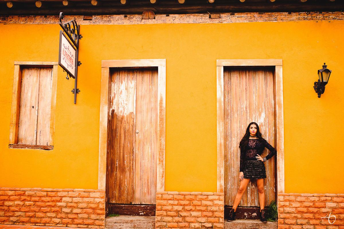 Alysson Oliveira Fotografo de book em Uberlandia, Suellen Castro Produtora, Fotografo de book em Uberlandia