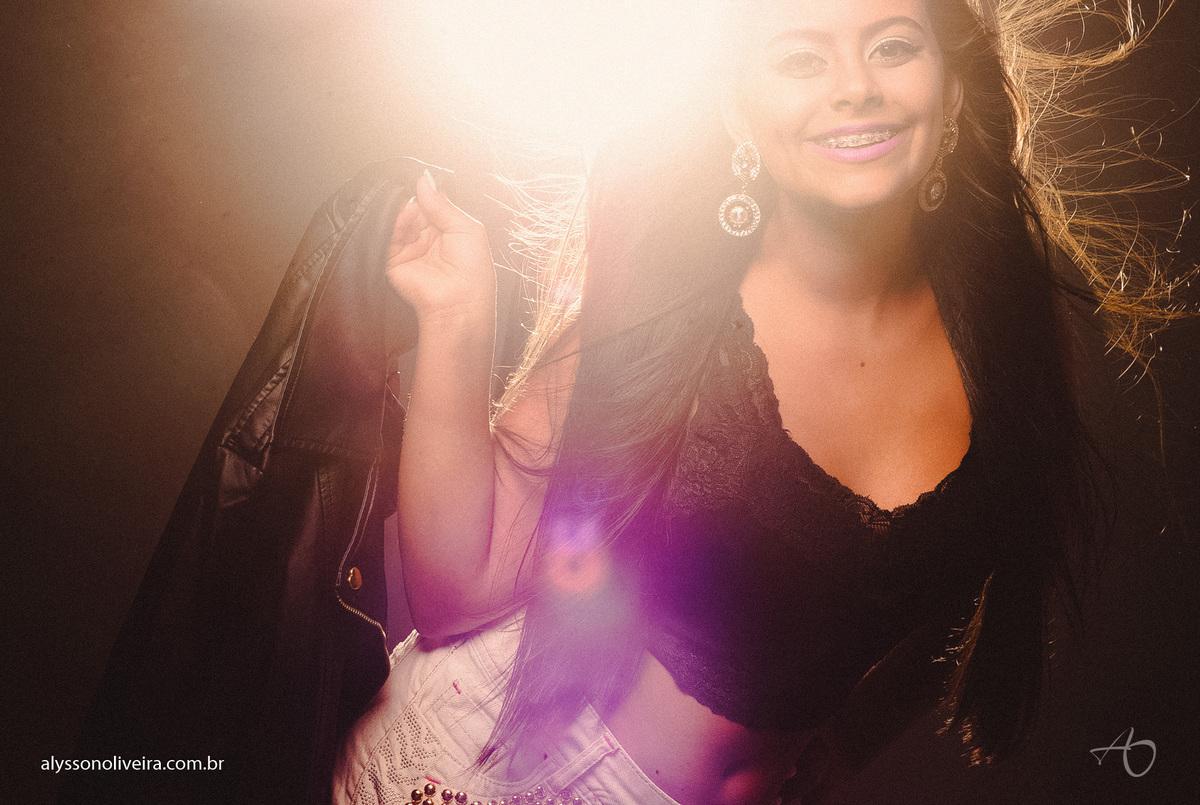 Fotografo de 15 anos, fotografo de book, Alysson Oliveira Fotografo de 15 anos, Maquiagem de book, Markkus Lorenzzo, Fashion Book, Spasso Rafaela Borges, Paolla Araujo Acessórios, Alysson Oliveira Fotografo de Casamentos, Fotografo de Moda, Lancome