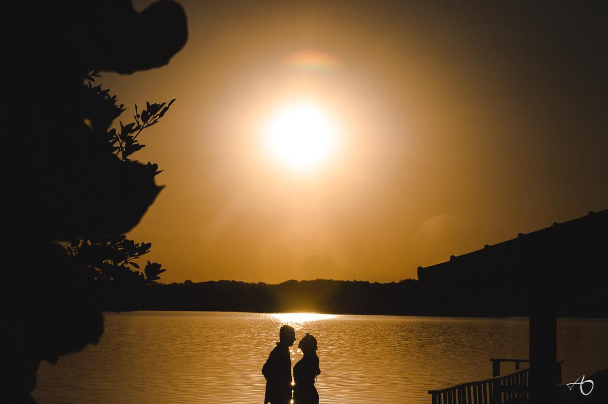 Pré wedding criativo, fotos que arrepiam, fotos com amor e carinho, Alysson Oliveira Fotografo em Uberlandia