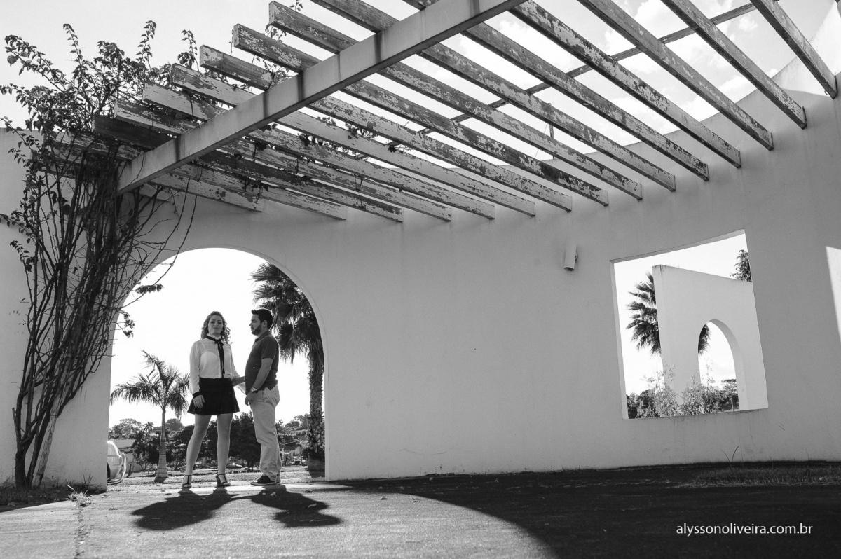Alysson Oliveira, Giovanna + Adriano, Pre wedding, Alysson Oliveira Fotografo de Casamento no Brasil, Alysson Oliveira Fotografo em Ibira SP, Fotografo em Ibira São Paulo, Fotografo de Casamento em Ibira SP, Fotografo em Ibira, Fotografo de Casamen