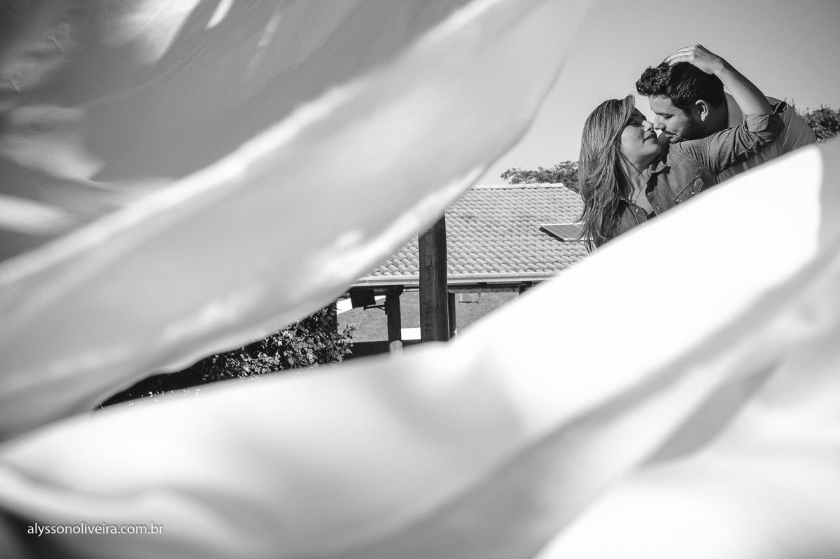 Alysson Oliveira, Giovanna + Adriano, Pre wedding, Alysson Oliveira Fotografo de Casamento no Brasil, Alysson Oliveira Fotografo em Ibira SP, Fotografo em Ibira São Paulo, Fotografo de Casamento em Ibira SP, Fotografo em Ibira