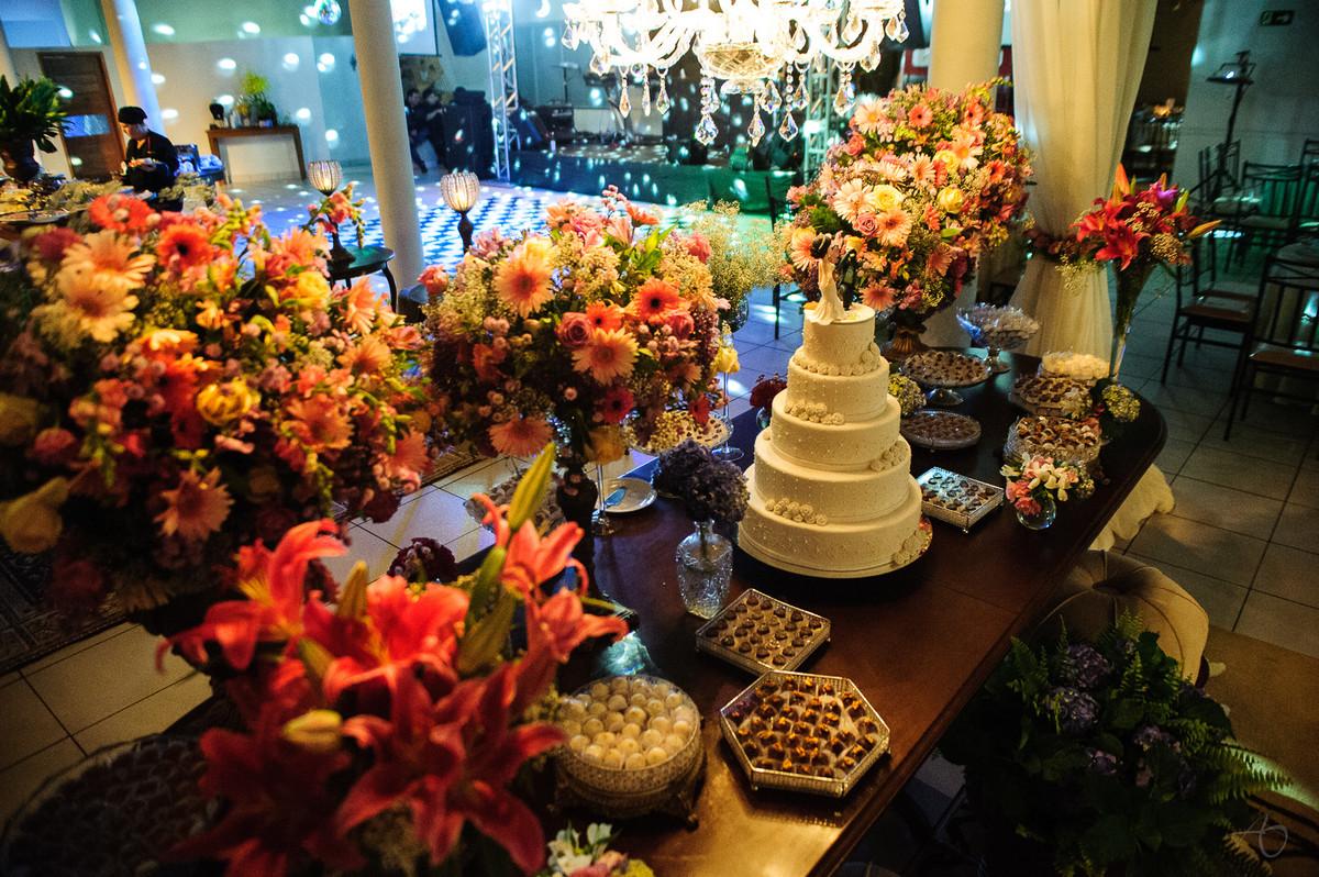 Fotografo de Casamento em Matã0 SP, Fotografo de Casamento em Santa Ernestina, Alysson Oliveira Fotografo de Casamento no Brasil, Cerimonia de Casamento, Decoração de casamento