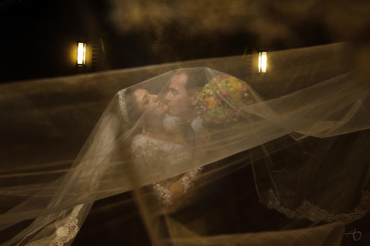 Fotografo de Casamento em Matã0 SP, Fotografo de Casamento em Santa Ernestina, Alysson Oliveira Fotografo de Casamento no Brasil, Cerimonia de Casamento, veu de noiva