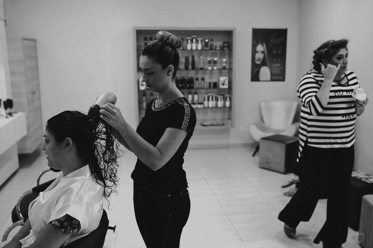 Fotografo de Casamento em Matã0 SP, Fotografo de Casamento em Santa Ernestina, Alysson Oliveira Fotografo de Casamento no Brasil, Cabelo de Noiva
